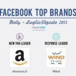 Facebook-brands-italia_luglio-agosto-2013