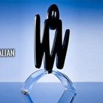 Macchianera-italian-awards-2013