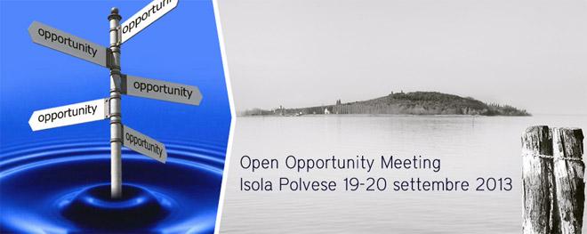 Open-Opportunity-2013