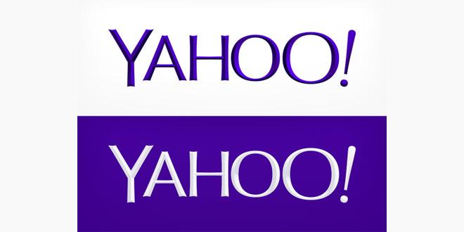 Yahoo! dopo trenta giorni ecco il nuovo logo
