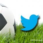 calcio-social-media