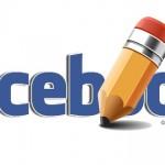 facebook-modifiche-post