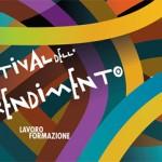 festival-apprendimento-padova