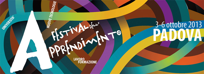 festival dell'apprendimento