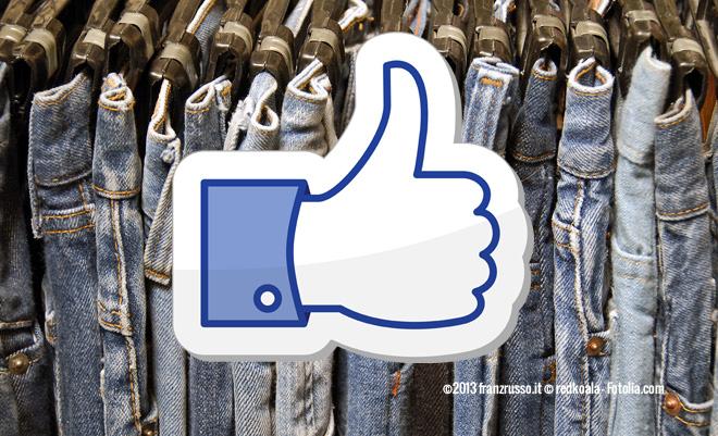 moda-casual-jeans-facebook