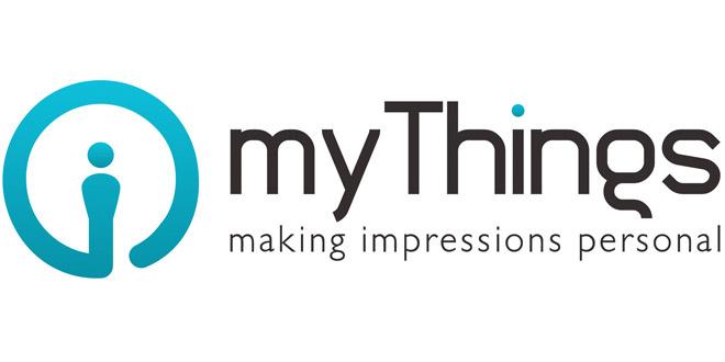 mythings-logo