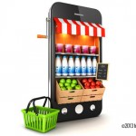shopping-online-mobile