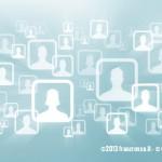 social-media-users