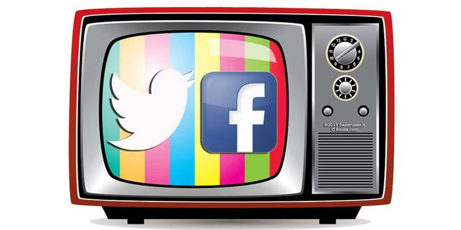 social-tv-settembre13