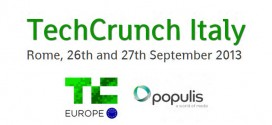 techcrunch-italy-2013