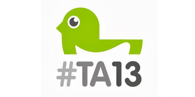 tweet awards-2013-ta13