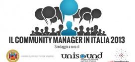 CM-Italia-2013-logo