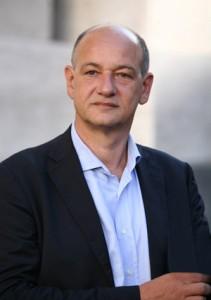 Enrico-Gasperini