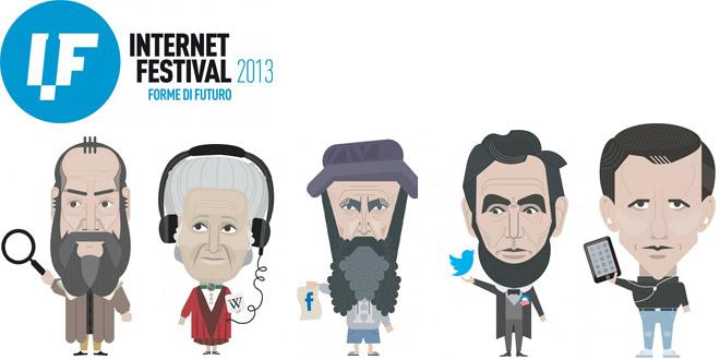 Internet-Festival-2013
