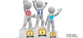 social-media-traffico-referral