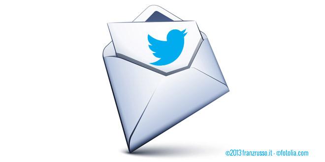 twitter-messaggi-diretti