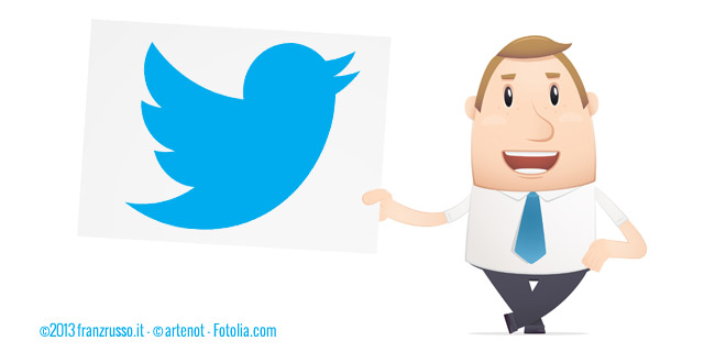 twitter-tweet-programmabili