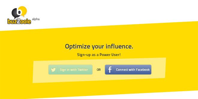 Buzzoole-Influence-engine-optimization-platform
