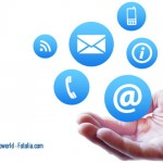 Email-Marketing-Statistics-ricerca-MailUp