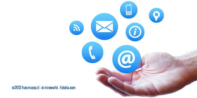 Email-Marketing-Statistics-ricerca-MailUp