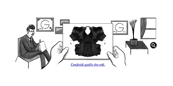 Google-doodle-Hermann-Rorschach