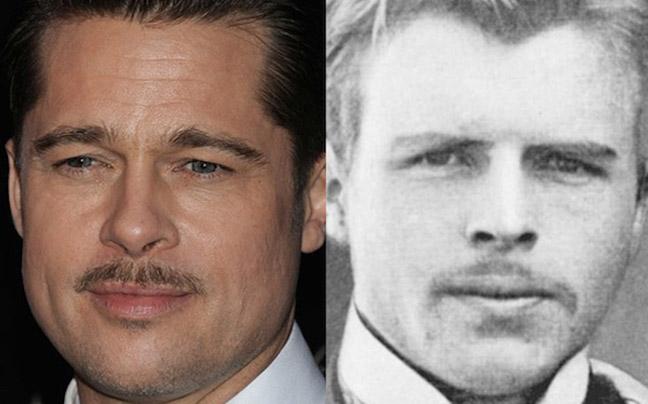Hermann-Rorschach---Brad-Pitt