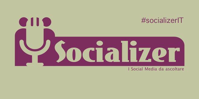 Intime_copertina_socializer