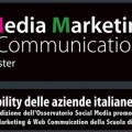 SocialMediAbility-aziende-italiane-ricerca