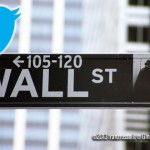 Twitter-wall-street-nyse