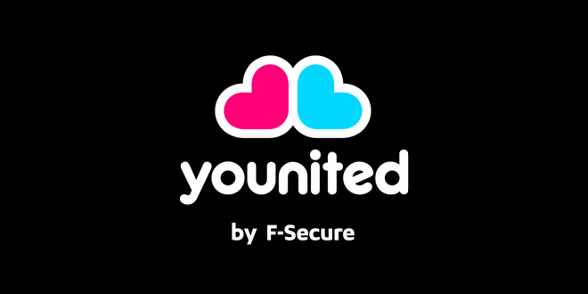 Younited-f-secure