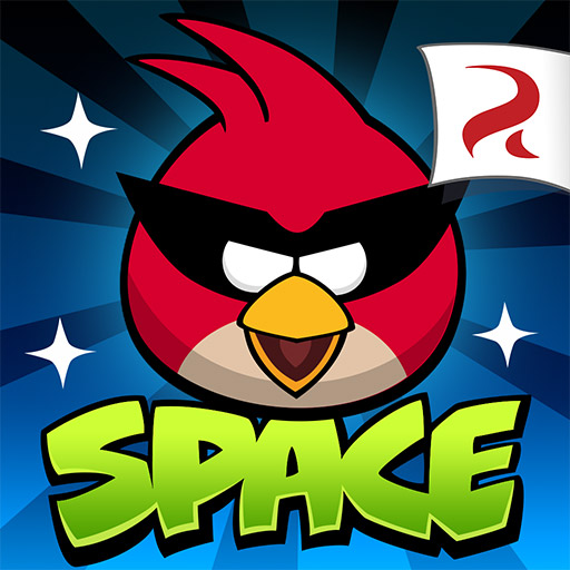angry-birds-space-black-friday
