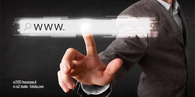 audiweb-italiani-online-ottobre-2013