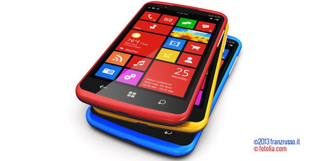 crescita-windows-phone