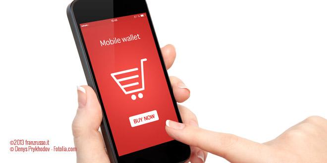 e-commerce-mobile-shopping