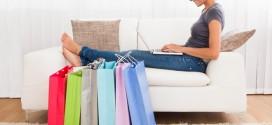 ecommerce-heavy-buyers