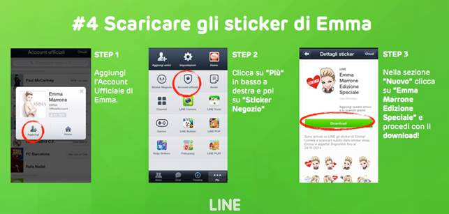 emma-LINE-stickers-tutorial