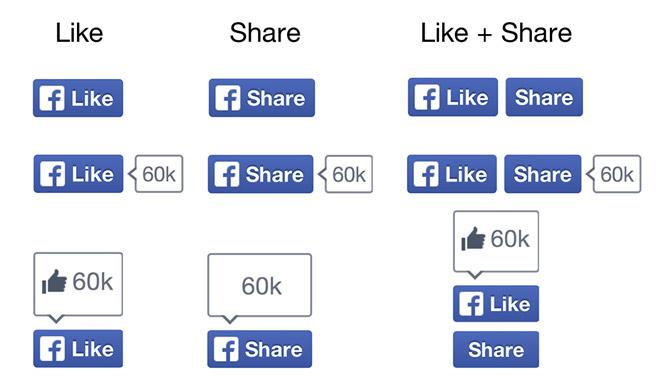 facebook-like-share-bottoni