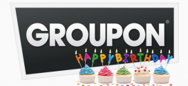 groupon-compleanno-5-anni