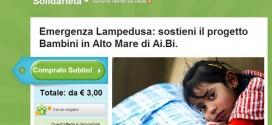 groupon-fondazione-Ai.Bi.-coupon-solidale