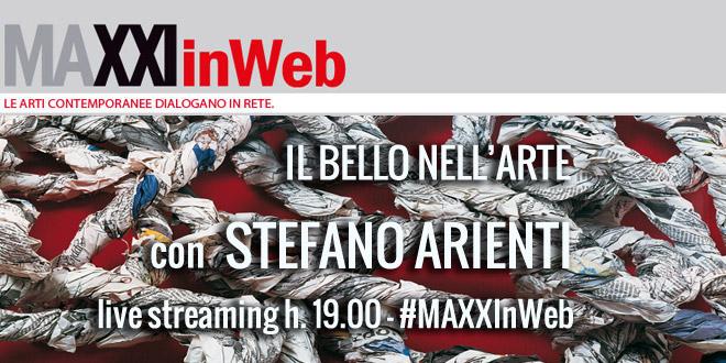 maxxiinweb-telecom-italia-2013-stefano-arienti
