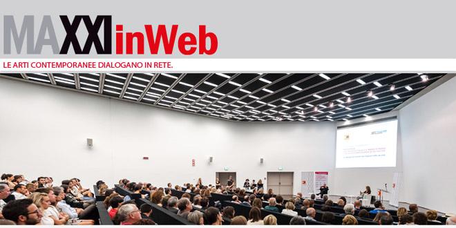 maxxiinweb-telecom-italia-2013