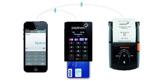 payleven-mobile-payment-francia