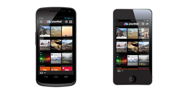 younited-android-iphone