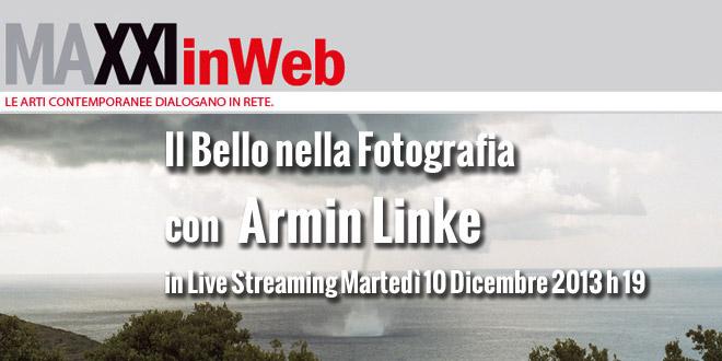MAXXIinWeb-Armin-Linke