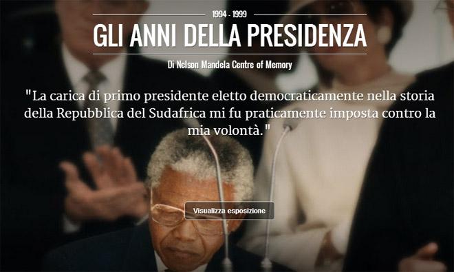 Nelson-Mandela-Centre-of-Memory
