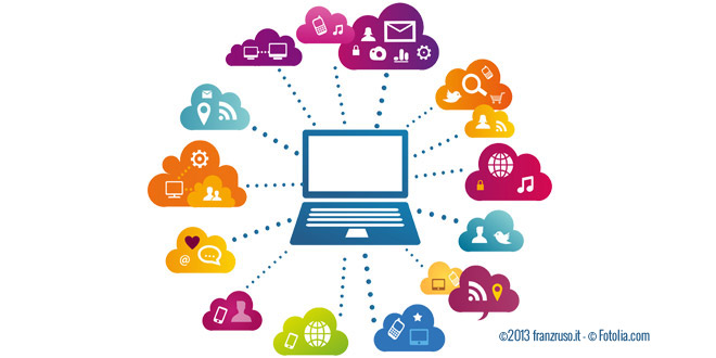 PMI-business-web-marketing