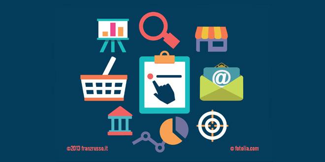 ecommerce-utenti-carrello