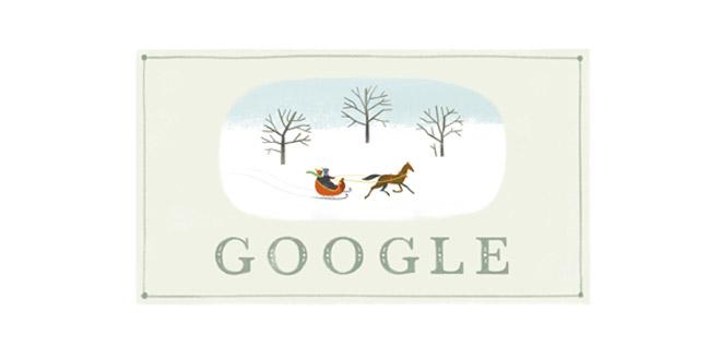 google-doodle-buone-feste-2013