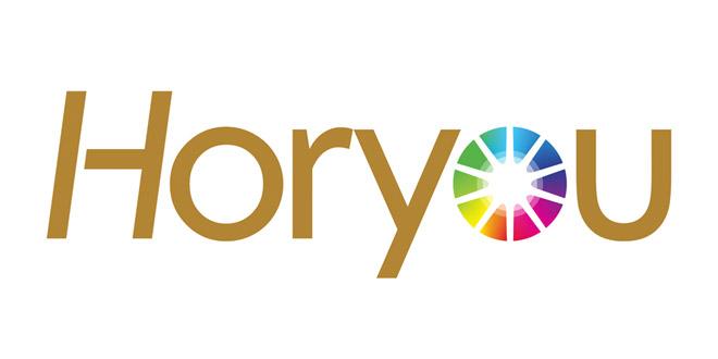 horyou-logo