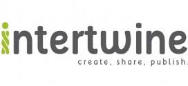 interwine-logo